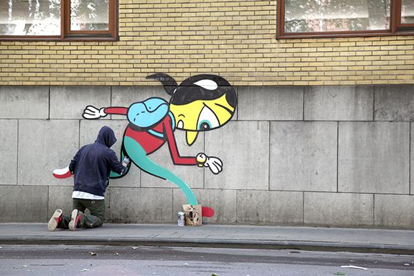 huskmitnavn-for-asphalt-1-biennale-dart-urbain-05