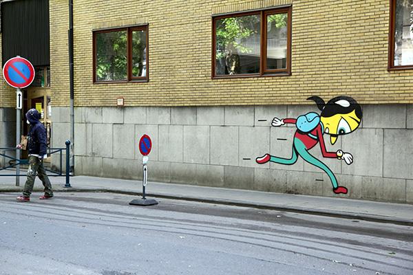 huskmitnavn-for-asphalt-1-biennale-dart-urbain-07