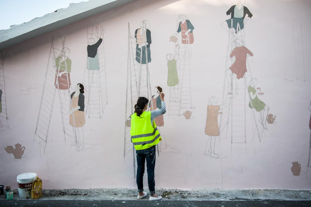 hyuro-new-murals-for-memorie-urbane-festival-2014-02