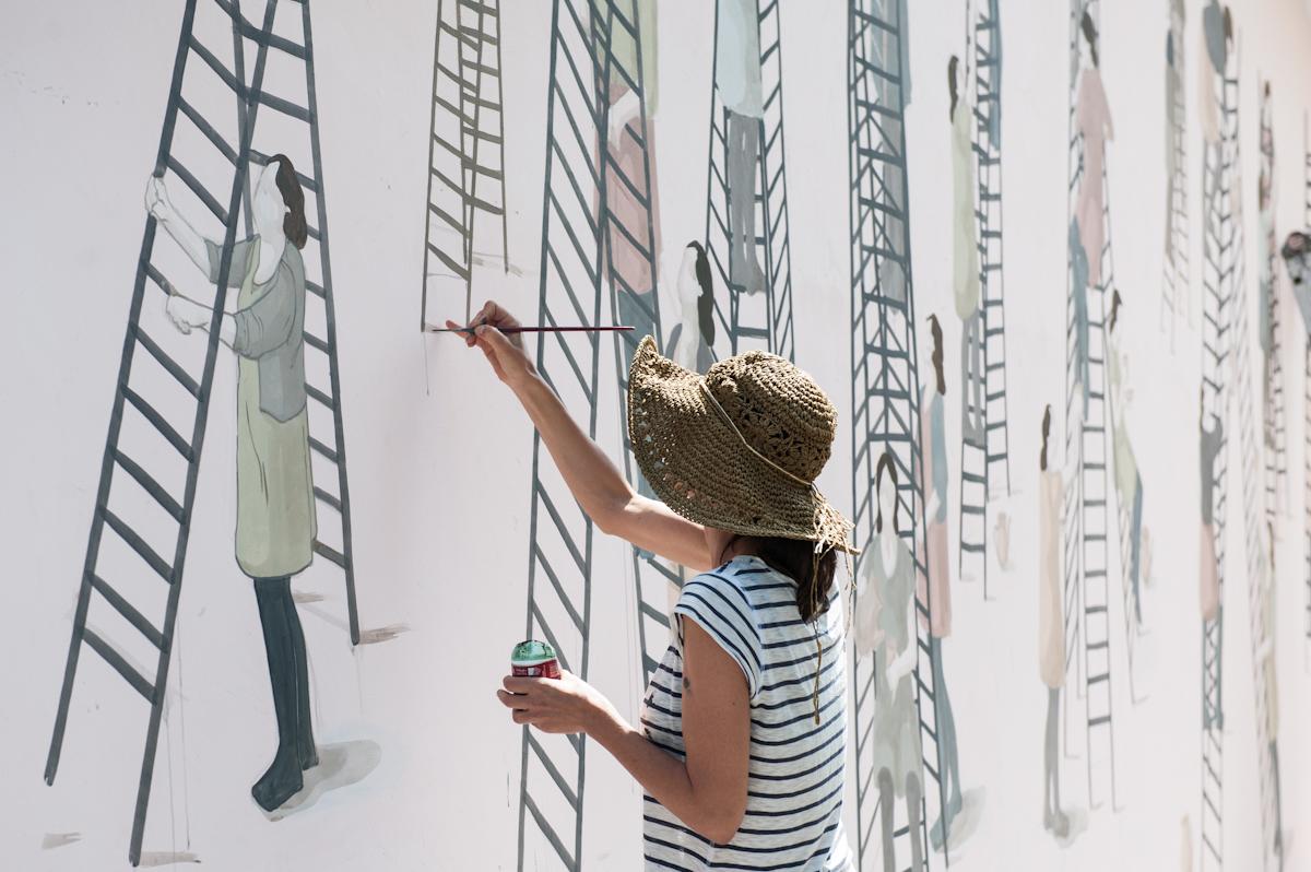hyuro-new-murals-for-memorie-urbane-festival-2014-03