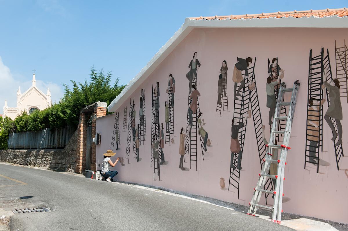 hyuro-new-murals-for-memorie-urbane-festival-2014-04