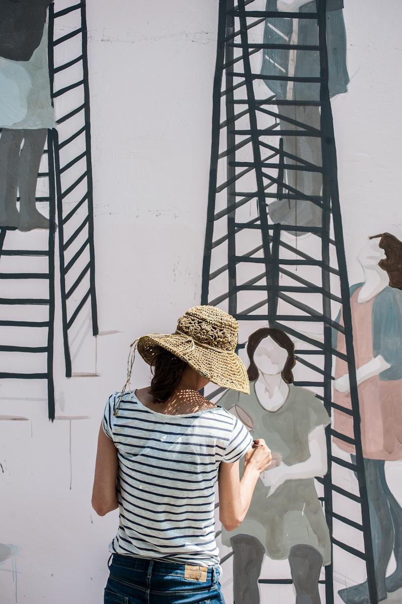 hyuro-new-murals-for-memorie-urbane-festival-2014-06