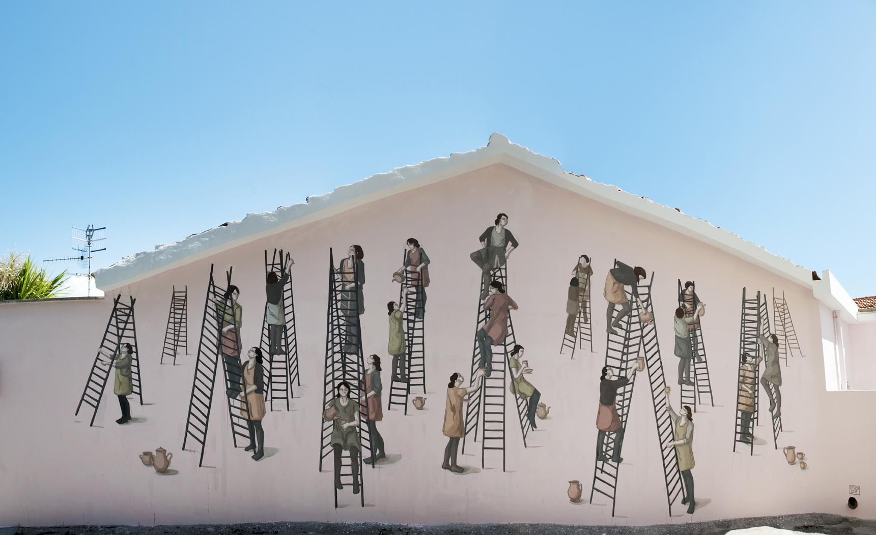 hyuro-new-murals-for-memorie-urbane-festival-2014-12