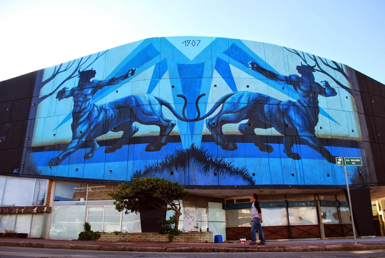jaz-new-mural-in-punta-del-este-uruguay-01