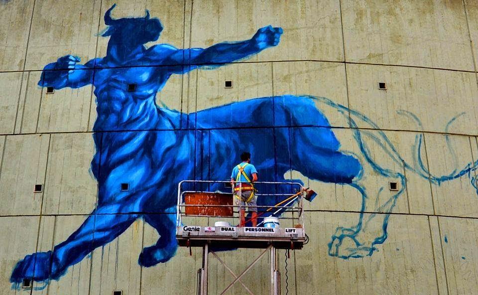 jaz-new-mural-in-punta-del-este-uruguay-02