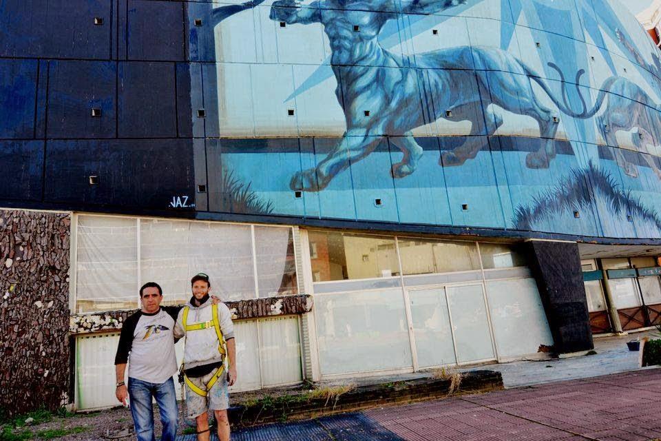jaz-new-mural-in-punta-del-este-uruguay-03
