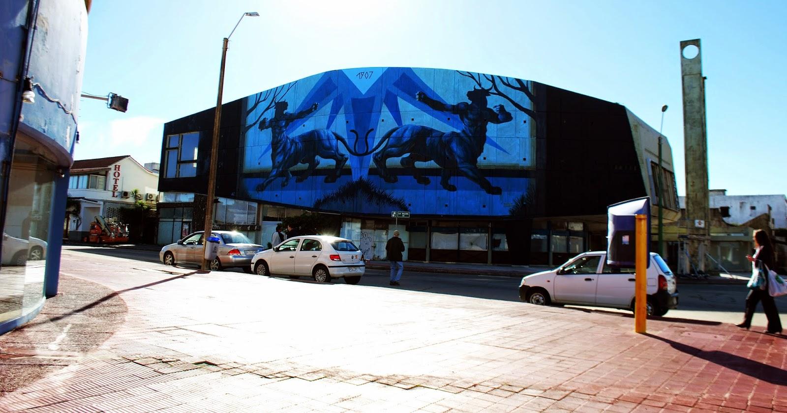 jaz-new-mural-in-punta-del-este-uruguay-04