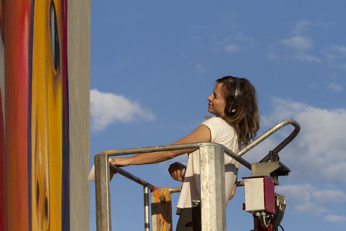 natalia-rak-for-memorie-urbane-festival-2014-01