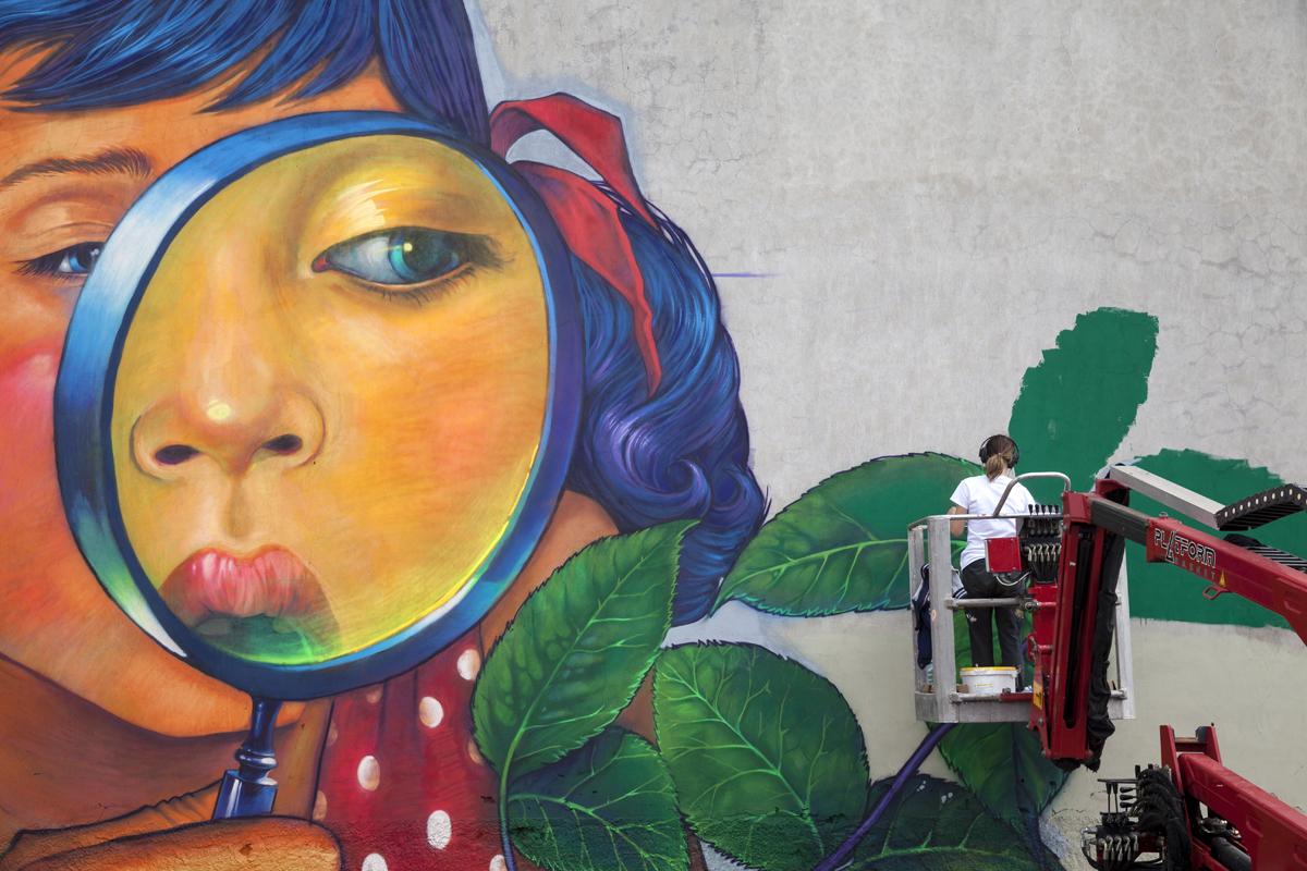 natalia-rak-for-memorie-urbane-festival-2014-03
