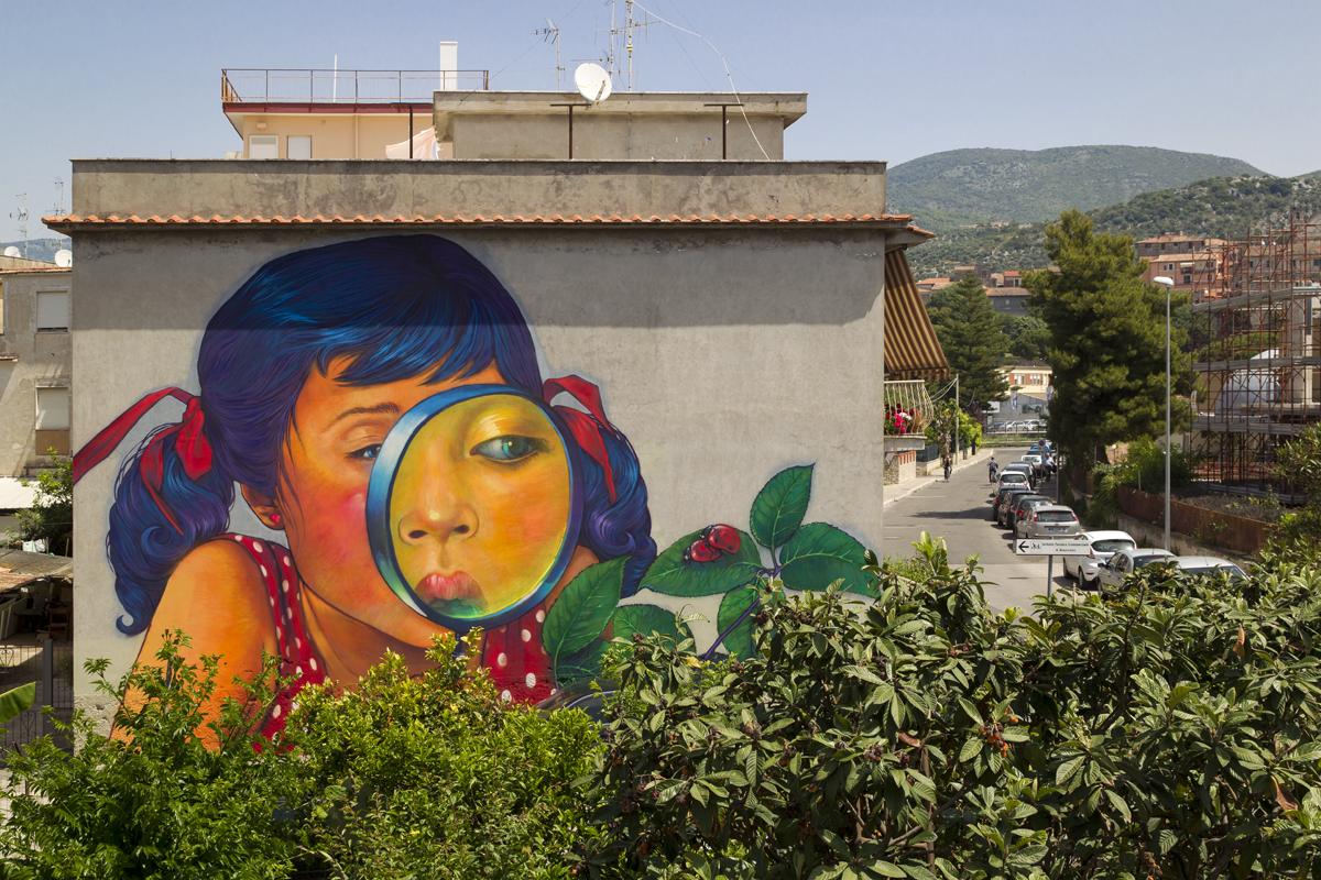 natalia-rak-for-memorie-urbane-festival-2014-06