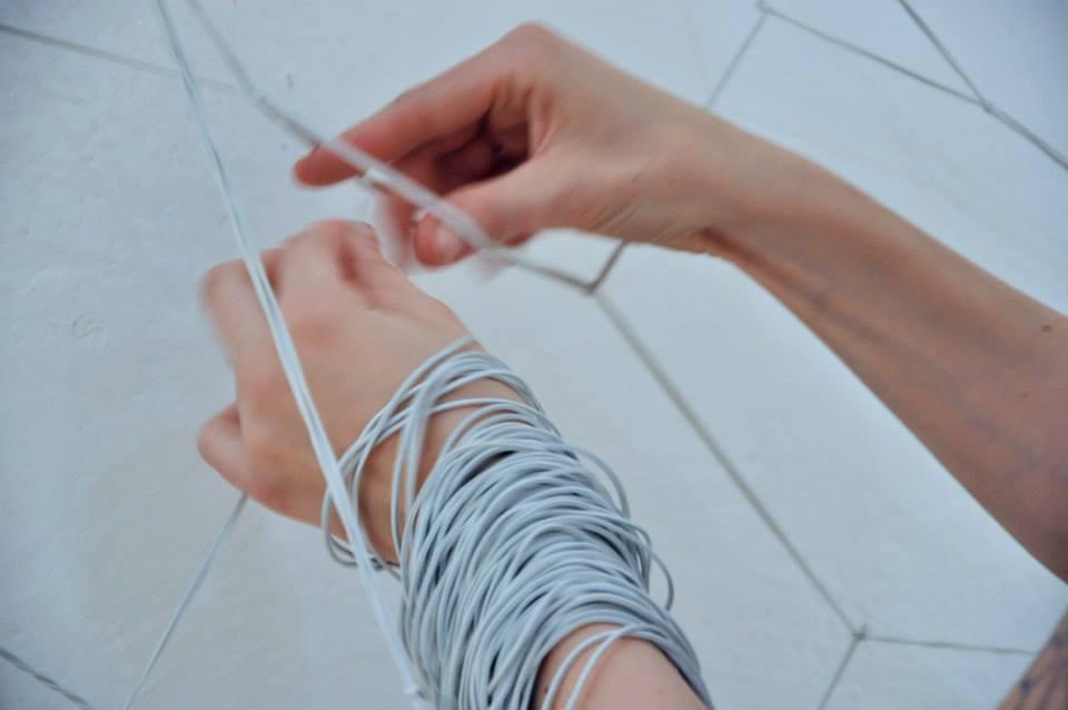-merletti-at-spazio-elastico-recap-06