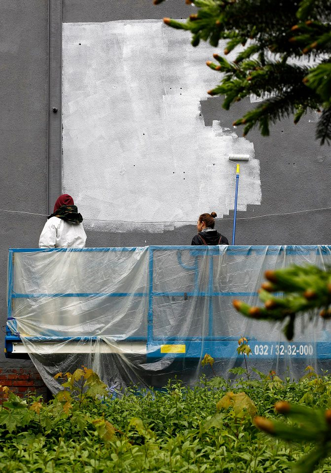 sasha-kurmaz-for-katowice-street-art-festival-2014-03