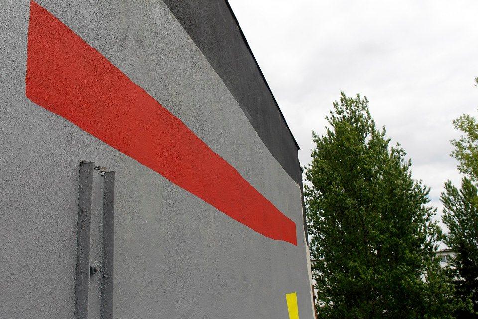 sasha-kurmaz-for-katowice-street-art-festival-2014-05