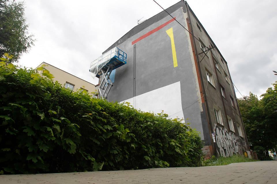 sasha-kurmaz-for-katowice-street-art-festival-2014-06