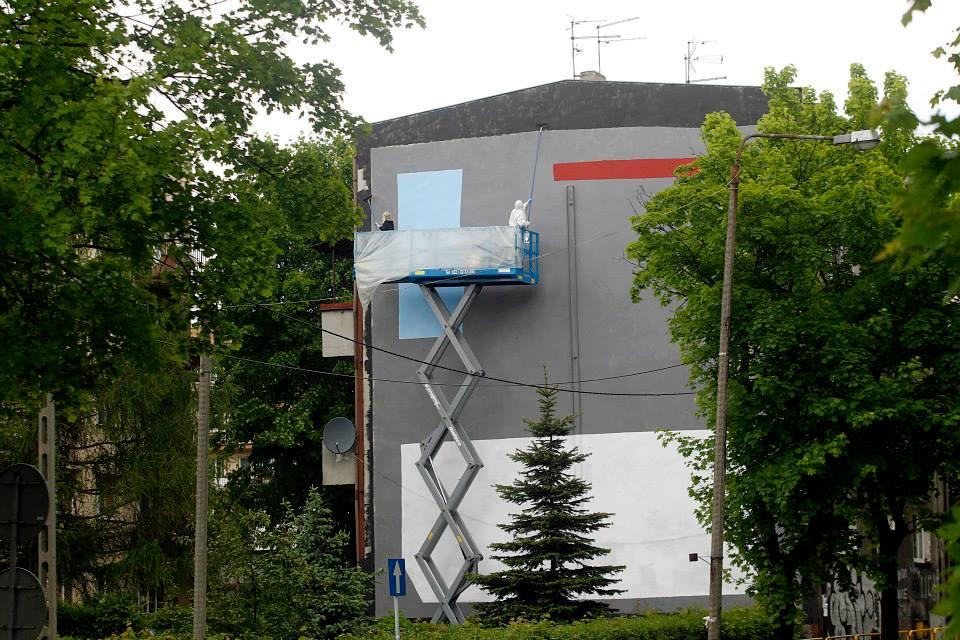 sasha-kurmaz-for-katowice-street-art-festival-2014-07