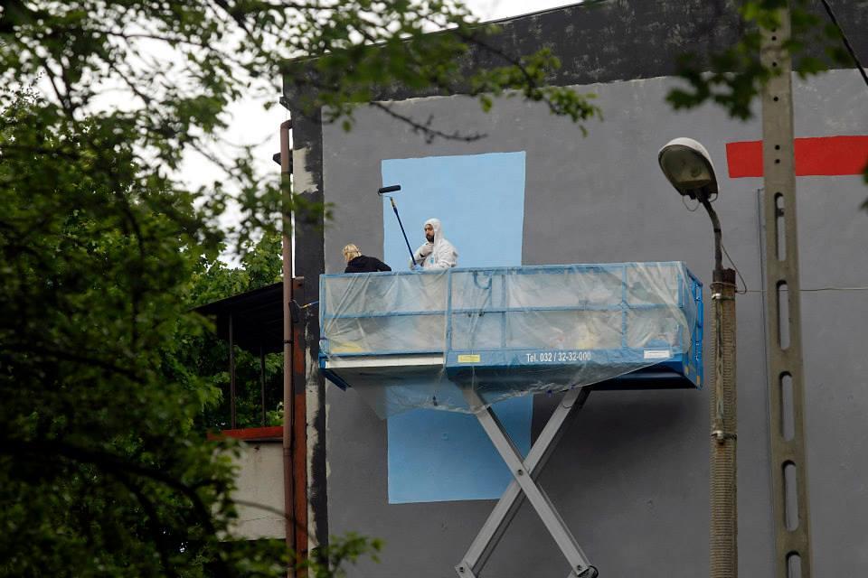 sasha-kurmaz-for-katowice-street-art-festival-2014-08
