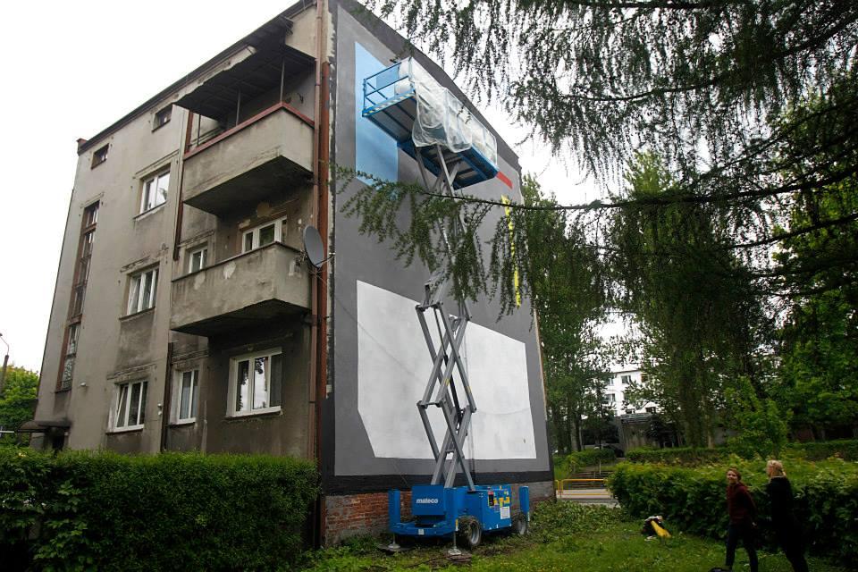 sasha-kurmaz-for-katowice-street-art-festival-2014-10