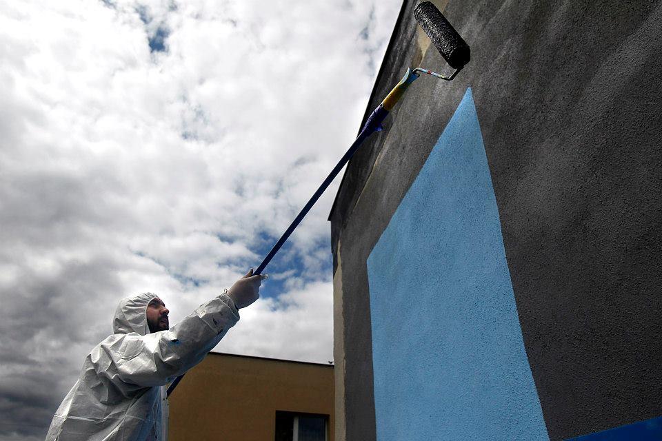 sasha-kurmaz-for-katowice-street-art-festival-2014-13