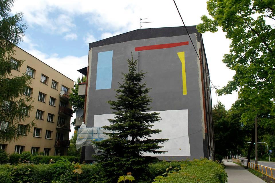 sasha-kurmaz-for-katowice-street-art-festival-2014-14