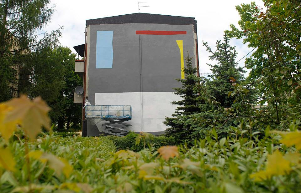 sasha-kurmaz-for-katowice-street-art-festival-2014-15