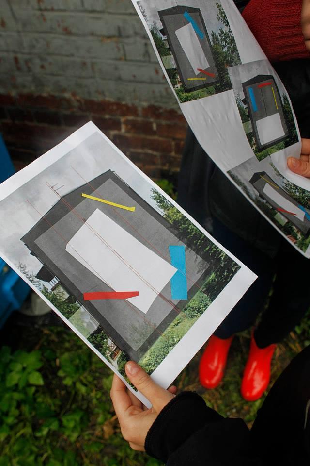sasha-kurmaz-for-katowice-street-art-festival-2014-16
