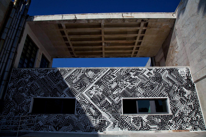sten-lex-mural-foro-italico-roma-01