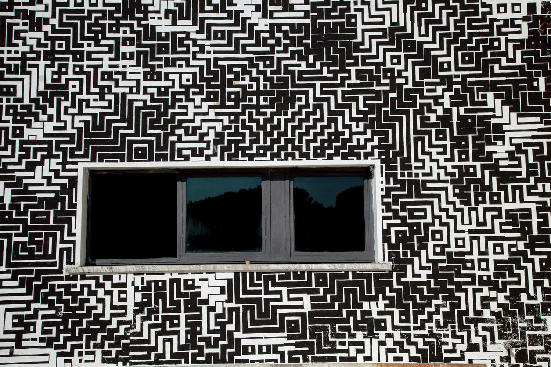sten-lex-mural-foro-italico-roma-02
