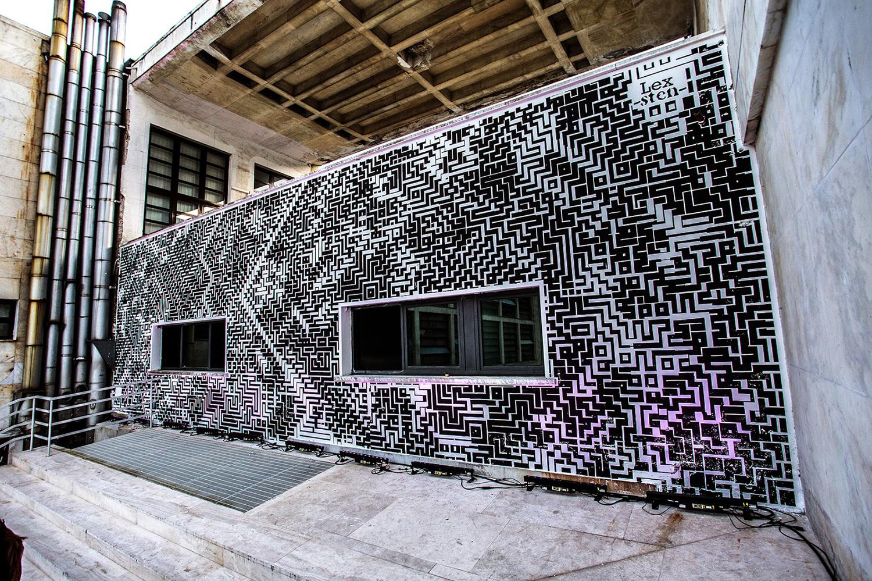 sten-lex-mural-foro-italico-roma-03