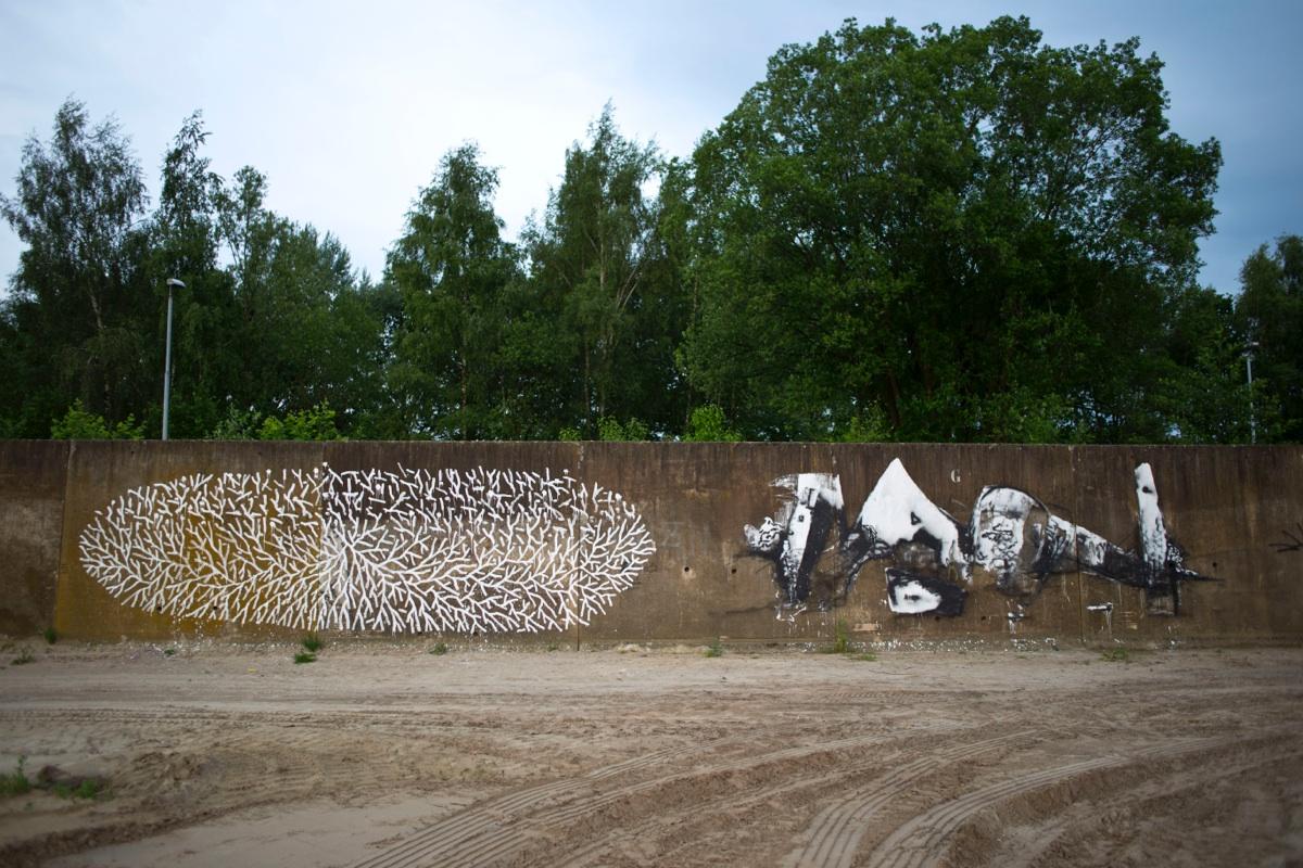 tellas-abzrd-new-mural-in-eindhoven-01