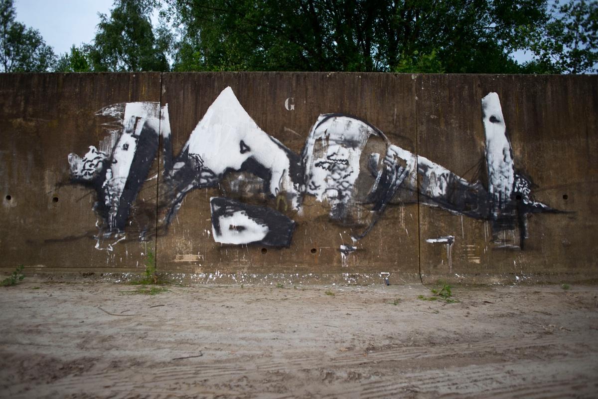tellas-abzrd-new-mural-in-eindhoven-03