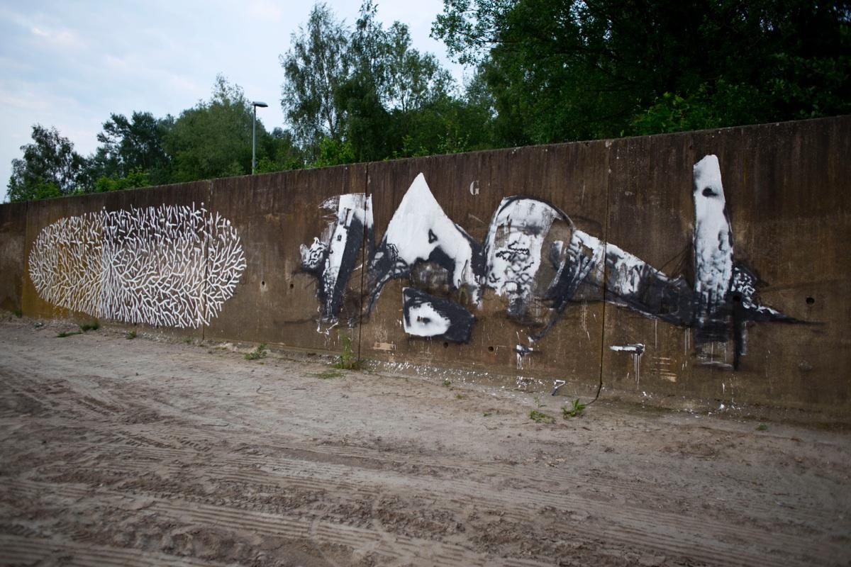 tellas-abzrd-new-mural-in-eindhoven-04