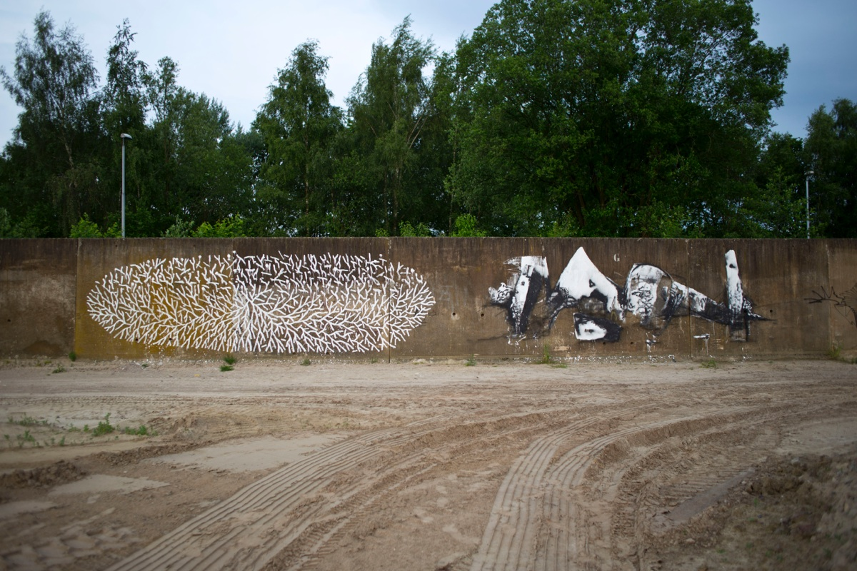 tellas-abzrd-new-mural-in-eindhoven-05