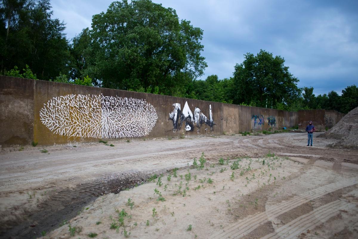 tellas-abzrd-new-mural-in-eindhoven-06