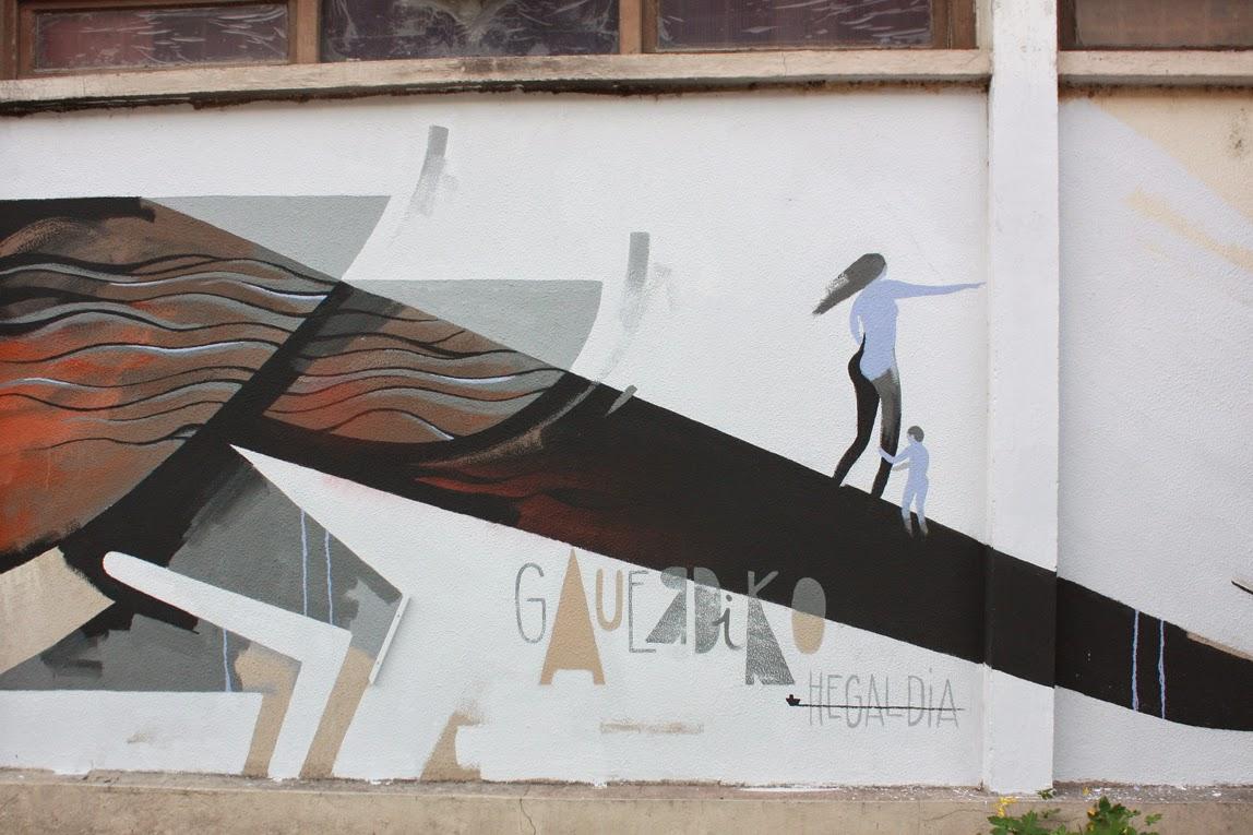 xabier-xtrm-gauerdiko-hegaldia-new-piece-in-tolosa-03