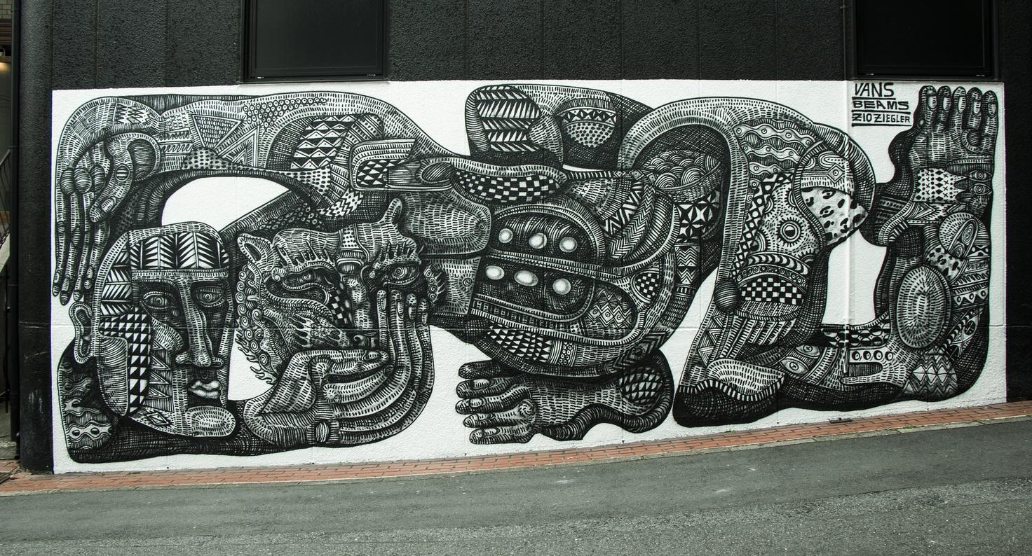 zio-ziegler-new-mural-in-tokyo-japan-01