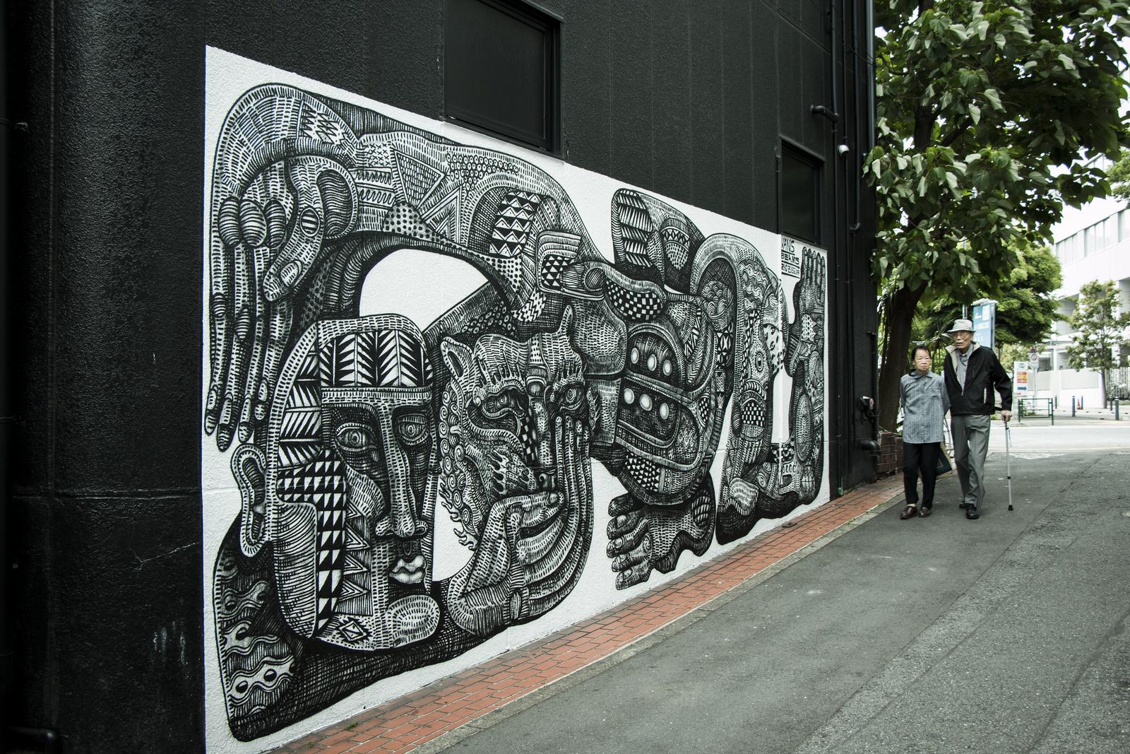 zio-ziegler-new-mural-in-tokyo-japan-03