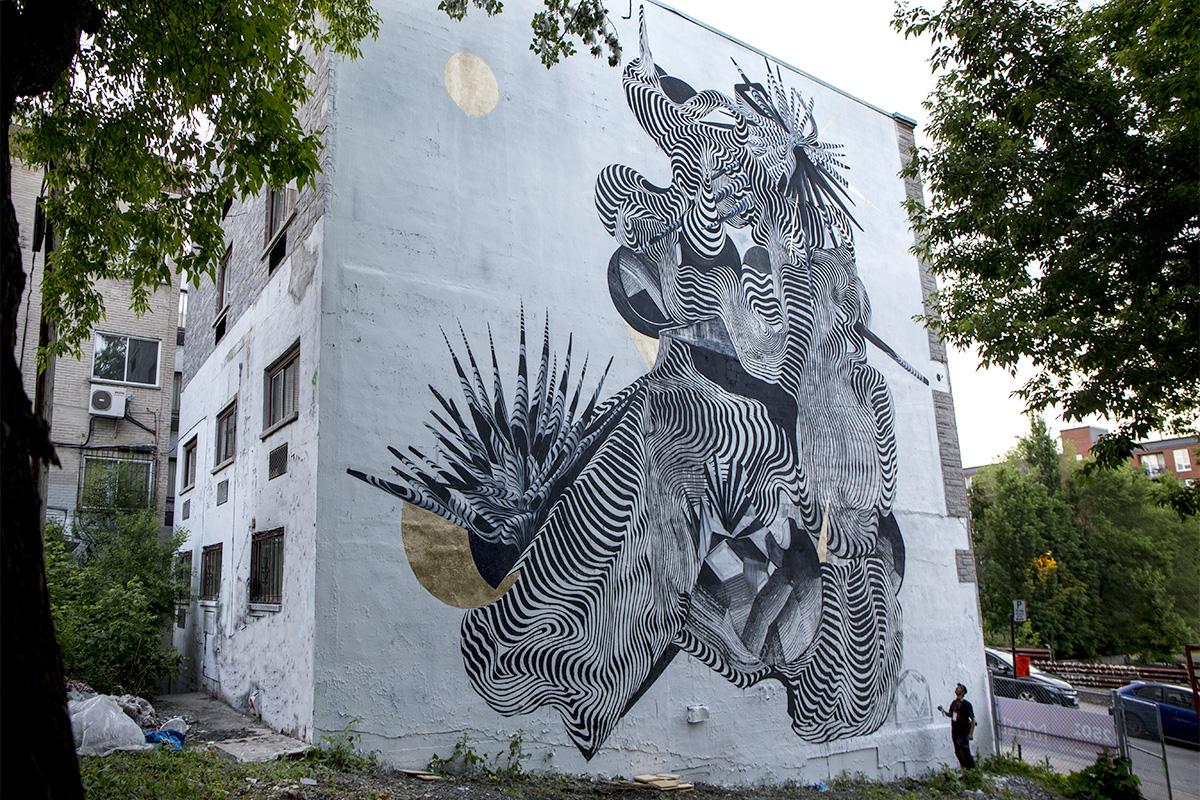 2501-new-mural-at-mural-festival-2014-01