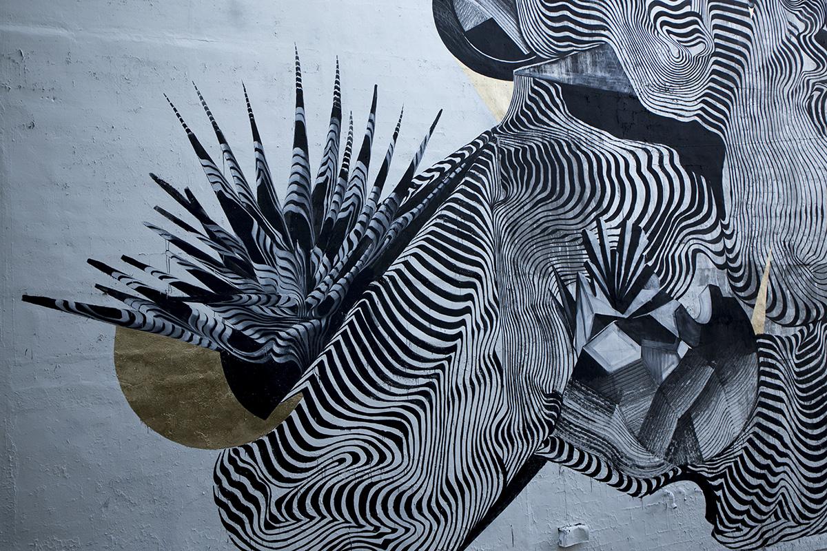 2501-new-mural-at-mural-festival-2014-02