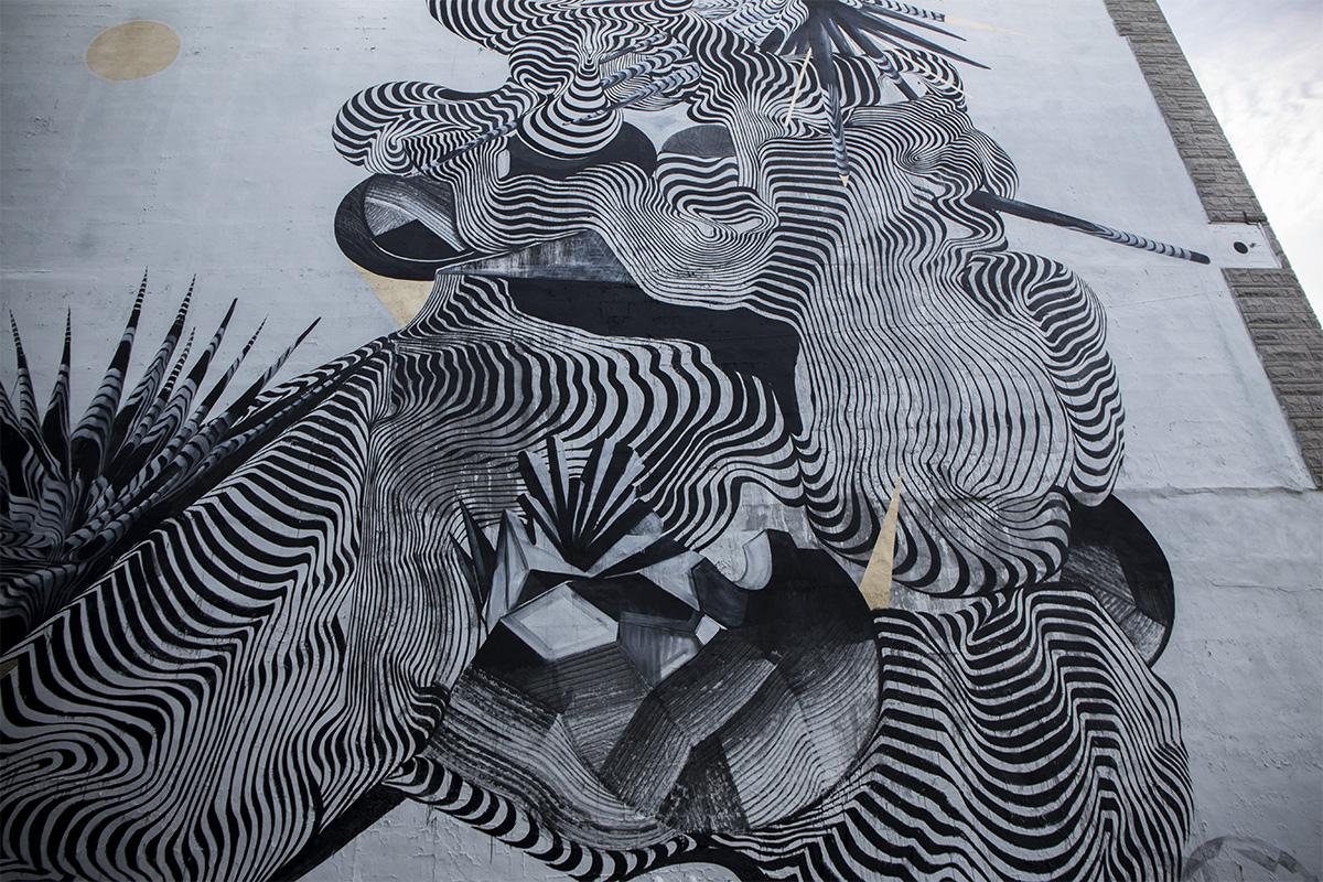 2501-new-mural-at-mural-festival-2014-03