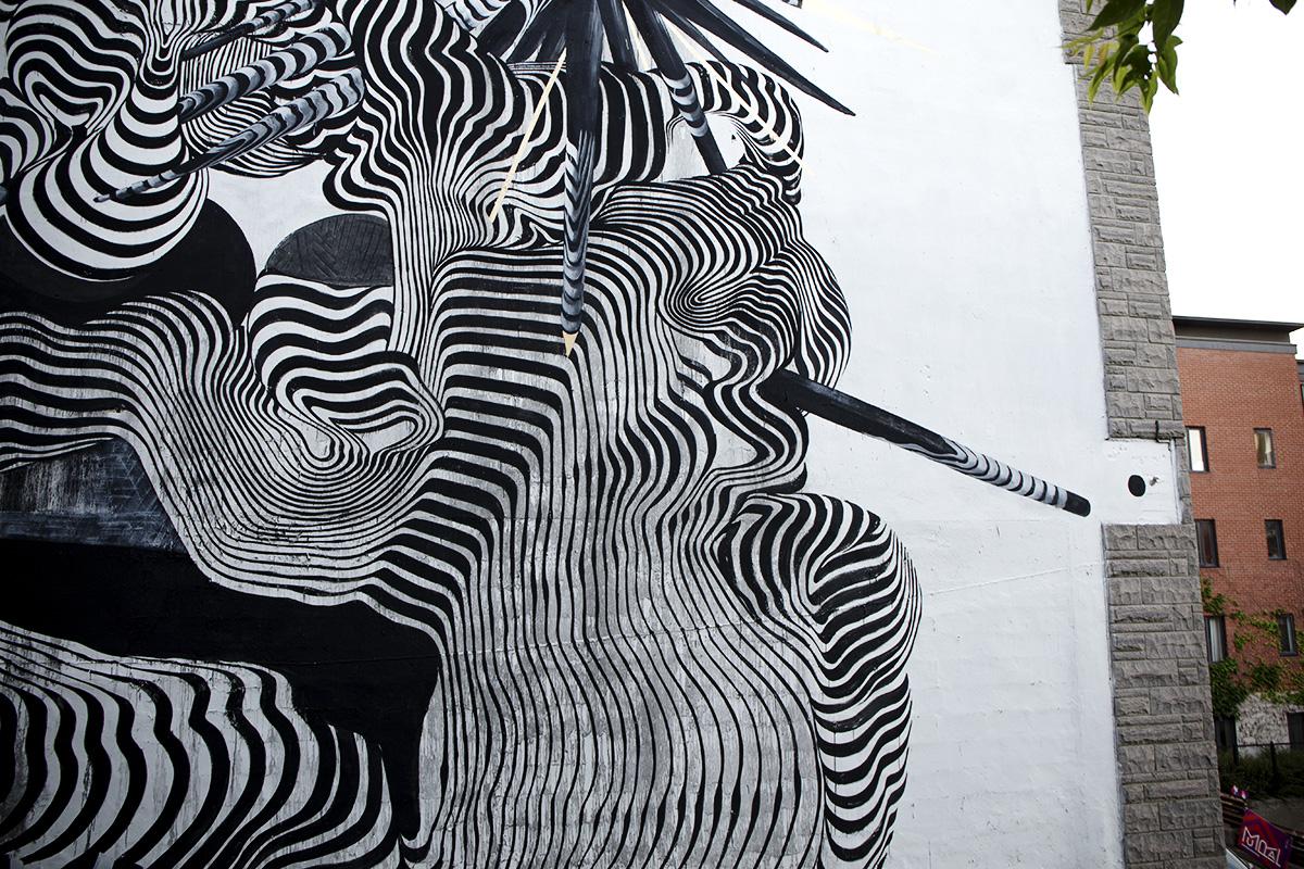 2501-new-mural-at-mural-festival-2014-04