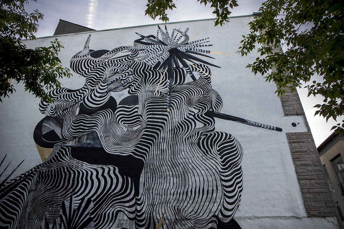 2501-new-mural-at-mural-festival-2014-06