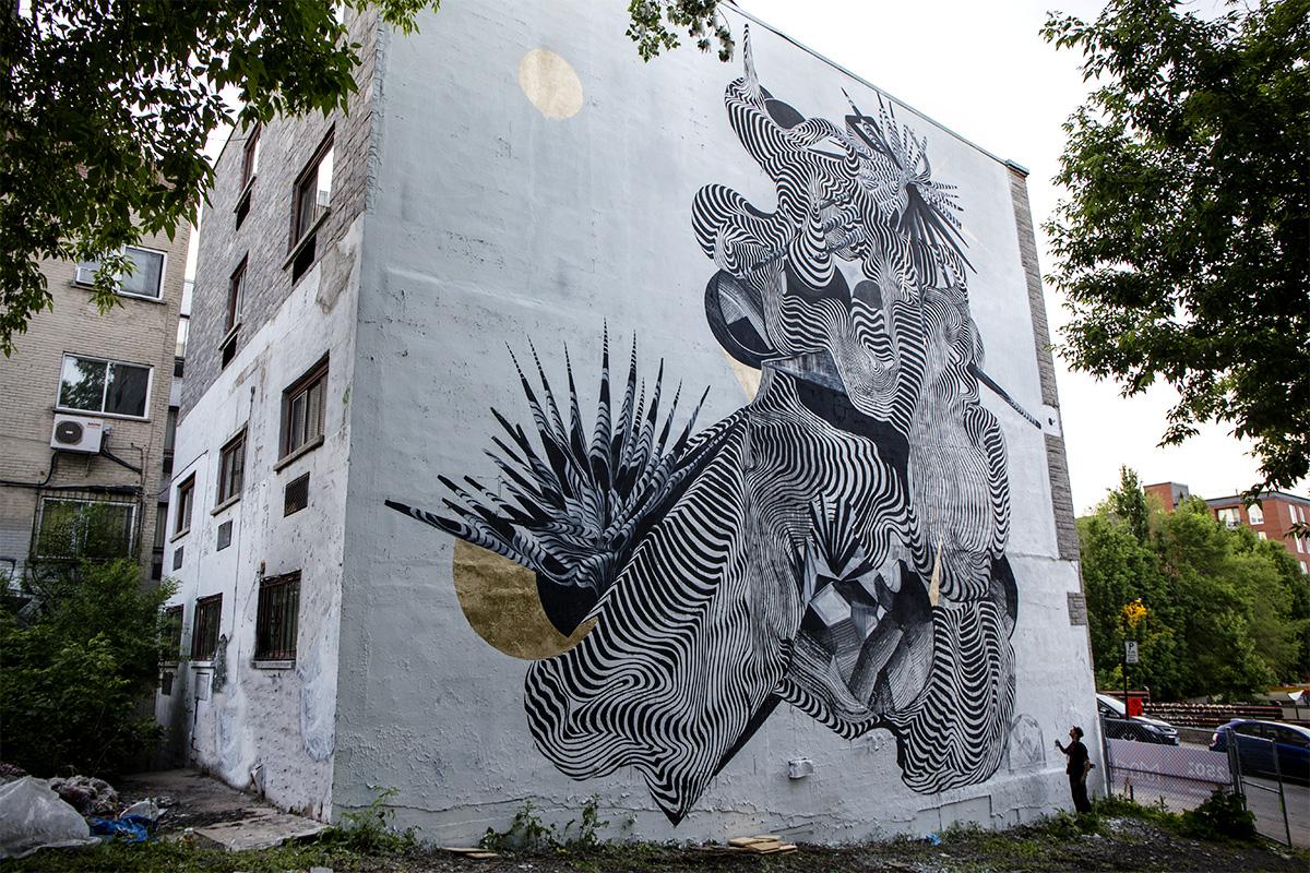 2501-new-mural-at-mural-festival-2014-07