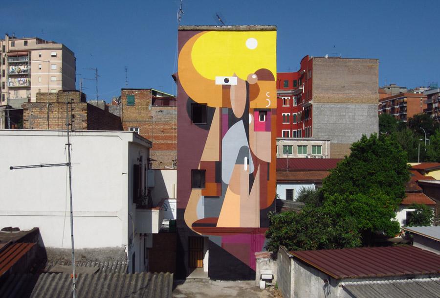 alexey-luka-straniera-new-mural-in-rome-01