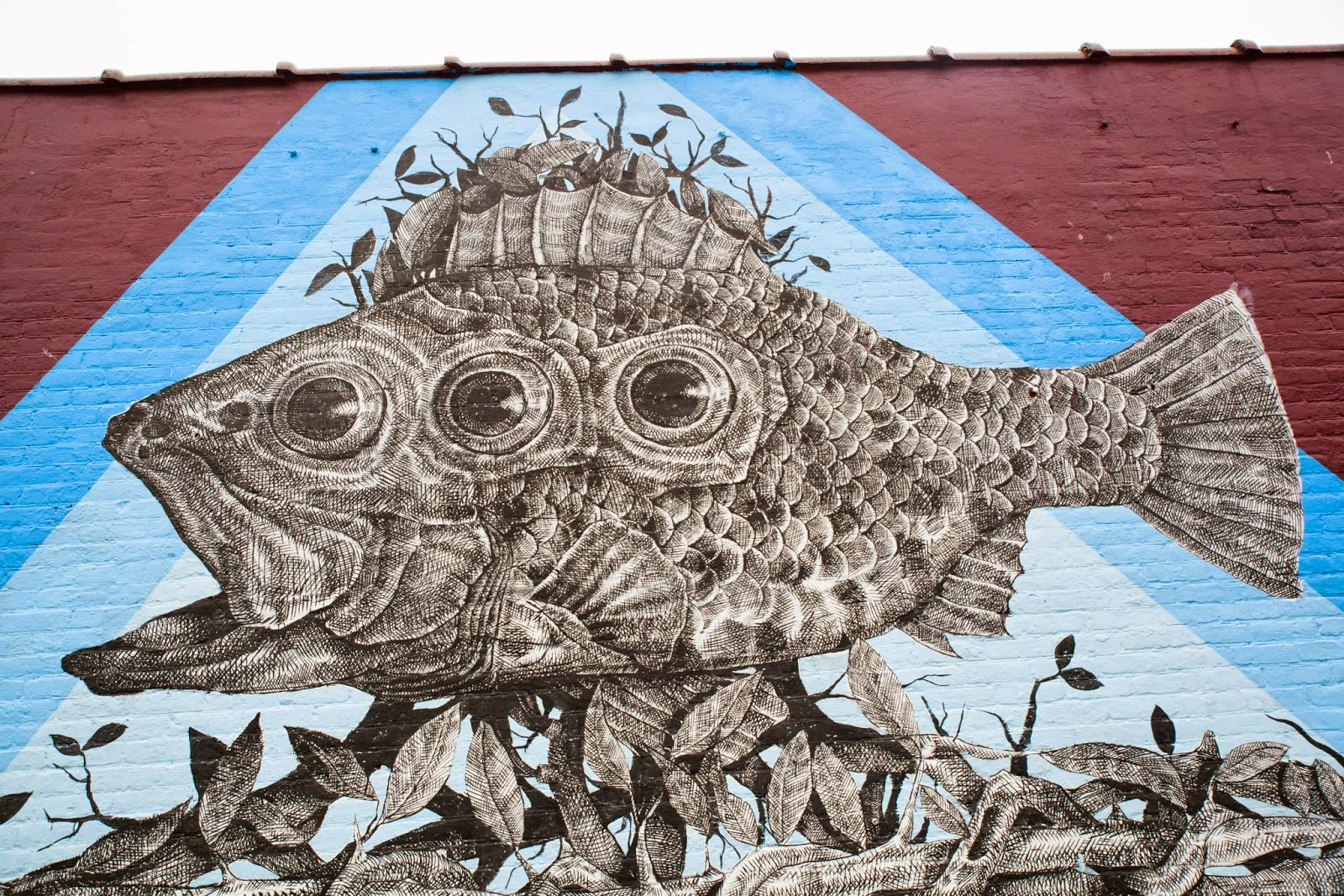 alexis-diaz-new-mural-in-rochester-for-wall-therapy-02