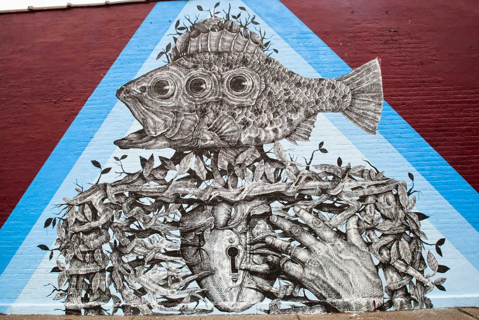alexis-diaz-new-mural-in-rochester-for-wall-therapy-03