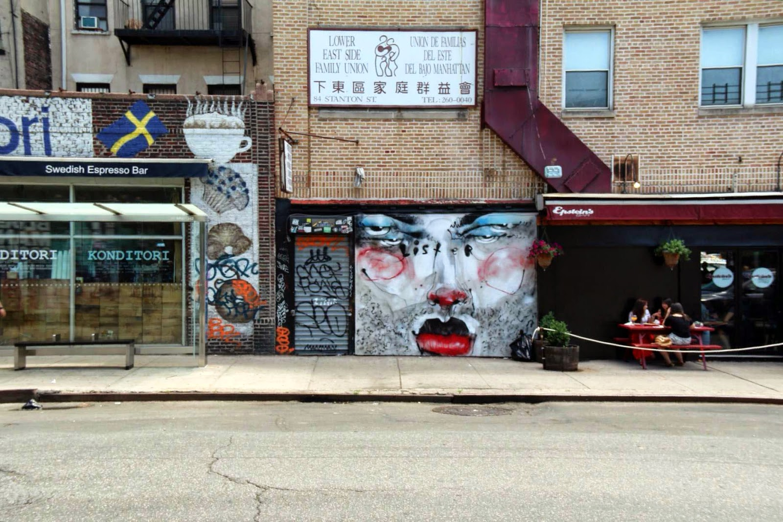 anthony-lister-new-mural-in-new-york-city-01