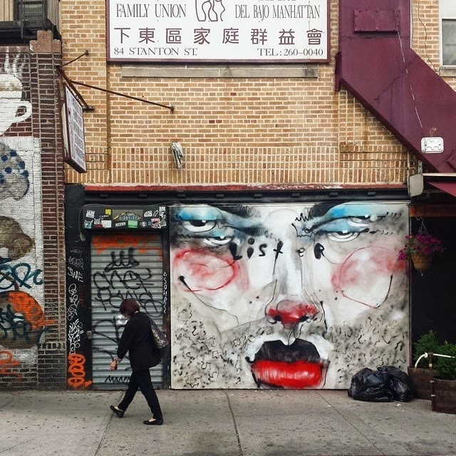 anthony-lister-new-mural-in-new-york-city-02