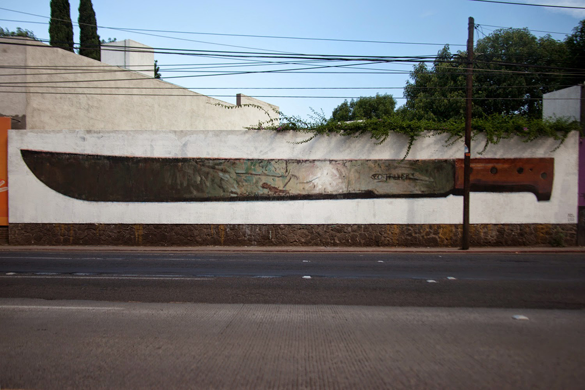 axel-void-machete-new-mural-in-mexico-07