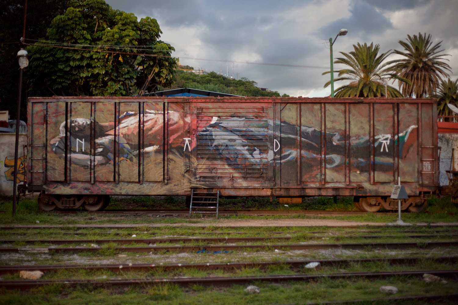 axel-void-new-piece-in-oaxaca-mexico-01