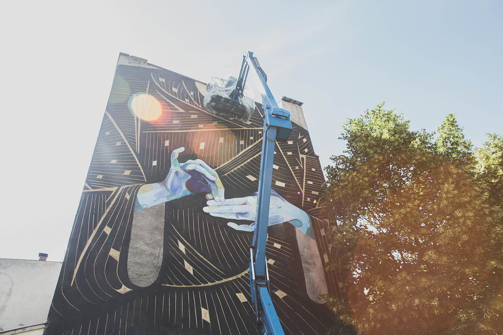 basik-new-mural-for-traffic-design-festival-2014-03